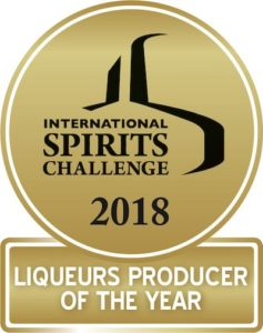 Producer of the year 2018: Fratelli Branca Distillerie